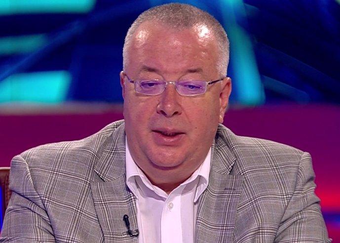 Bogdan Chirieac, despre secretele unei ample operațiuni cu miză politică uriașă