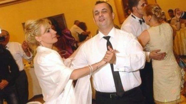 """Familia procurorului Negulescu, vilă impresionantă la Prahova. O nouă plângere împotriva lui """"Portocală"""""""