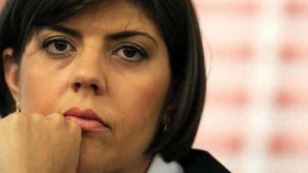 Kovesi i-a cerut șefului ANAF acces la conturile tuturor românilor