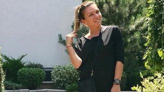 Cum a aparut Simona Halep pe strada! Toti au întors privirile dupa ea
