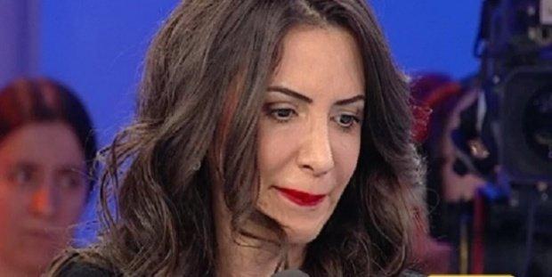 Mara Bănică, gest emoționant după ce a părăsit o emisiune în lacrimi