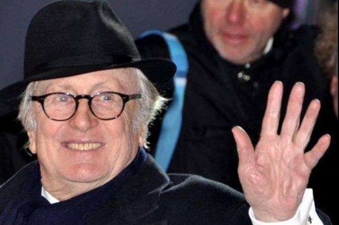 Actorul Claude Rich, personalitate a cinematografiei franceze, a murit la 88 de ani