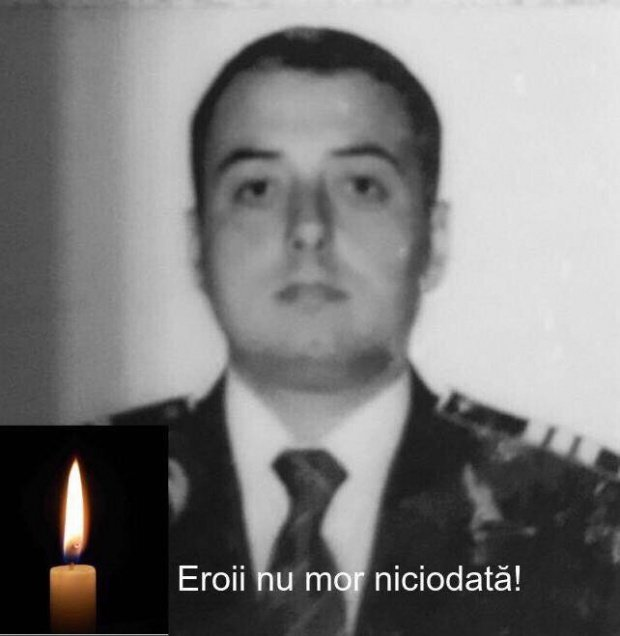 """Acuzații dure după uciderea polițistului din Suceava. """"Colegul meu lucra singur, cu știința șefilor, pe care îi consider vinovați!"""". Ministrul Carmen Dan: Polițistul nu era singur în serviciu"""