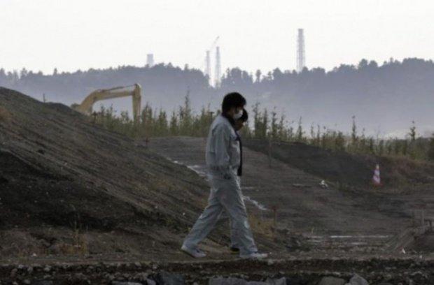 Un robot a coborât în reactoarele nucleare distruse de la Fukushima! E incredibil ce a găsit în interior