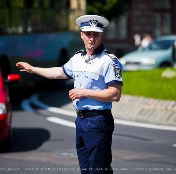 """Marian Godină, mesaj dur pentru ministrul Carmen Dan: """"Sper să începeţi să faceţi pentru poliţişti ceva mai mult decât a adresa mulţumiri"""""""