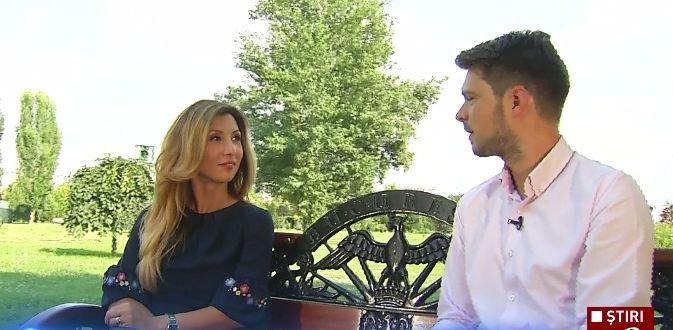 Politikix, o nouă emisiune la Antena 3
