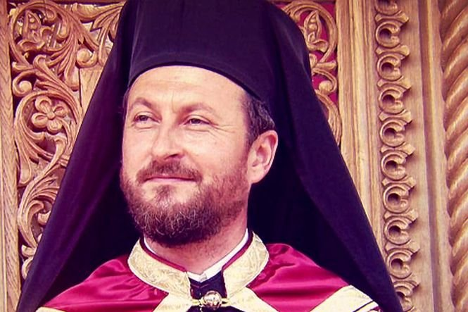 CUTREMUR în Biserica Ortodoxă. Prima DECIZIE în cazul ierarhului implicat într-un scandal sexual