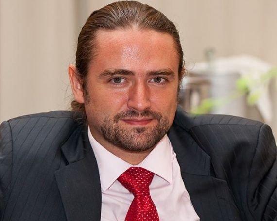 Deputatul PSD Liviu Pleșoianu candidează la Președinția României