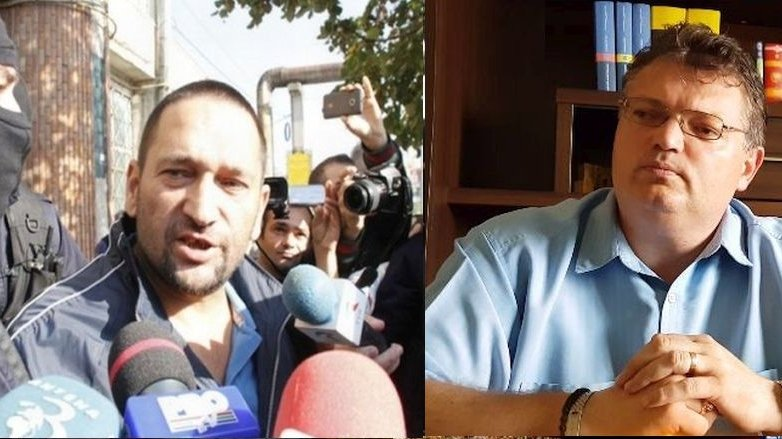 Răsturnare de situație! Fostul şef DIICOT Alba rupe tăcerea cu privire la cazul Berbeceanu. DIICOT face verificări după dezvăluirile de la Sinteza zilei