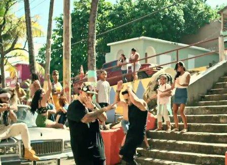 """Efectul """"Despacito""""! Ce vor să facă tot mai mulți oameni după ce ascultă melodia - VIDEO"""