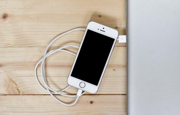 Greșeala pe care o fac toți utilizatorii iPhone! Să nu faci niciodată asta