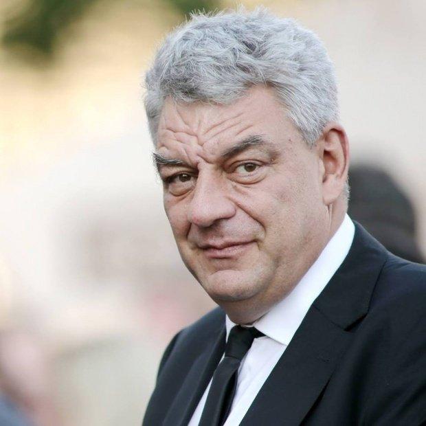 """Tudose tranșează problema CAS şi CASS: """"Cât sunt eu prim-ministru, rămâne cum am stabilit"""""""