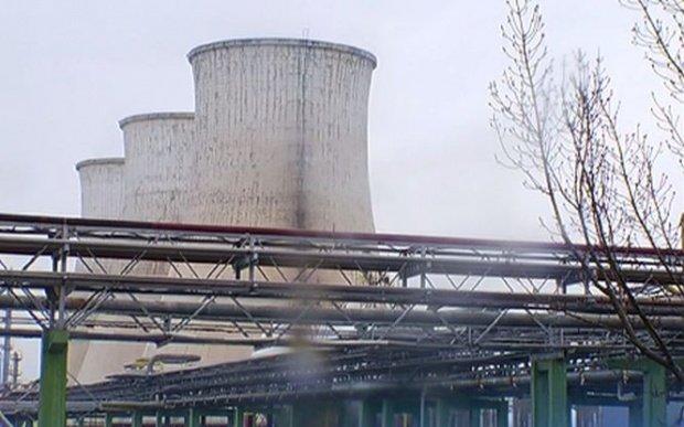 Relansarea industriei din România. Se decide viitorul companiei Oltchim