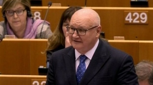 Radu Tudor: A fost o provocare! Să ne păstram în continuare calmul și… capul!