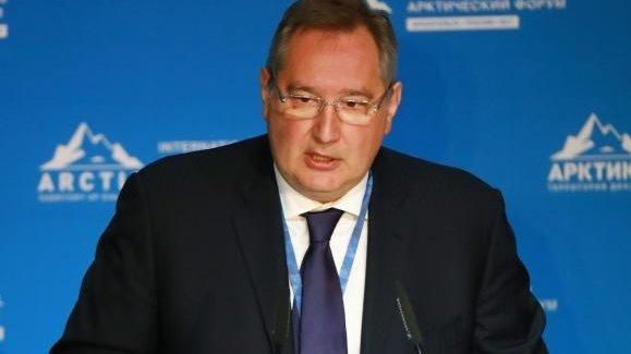 """Scandal diplomatic de amploare. Rogozin cere """"măsuri dure de retorsiune"""", aleșii ruși vor interzicerea avioanelor românești deasupra Rusiei"""