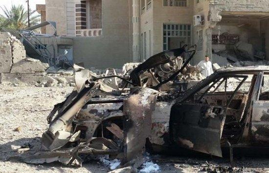 Atentat cu mașină-capcană la Mogadishu. Mai mulți morți și răniți