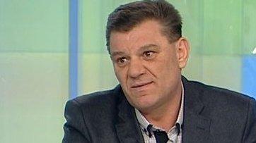 """Scandal în Ministerul Afacerilor Interne. Dumitru Coarnă: """"Au adus poliția națională de râsul țării"""""""