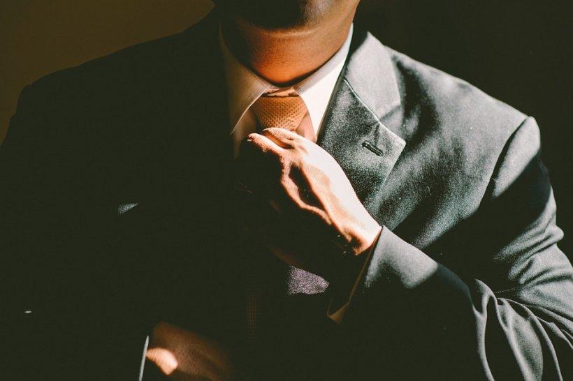 Decizie-șoc! Un cunoscut milionar din România renunță la toate afacerile