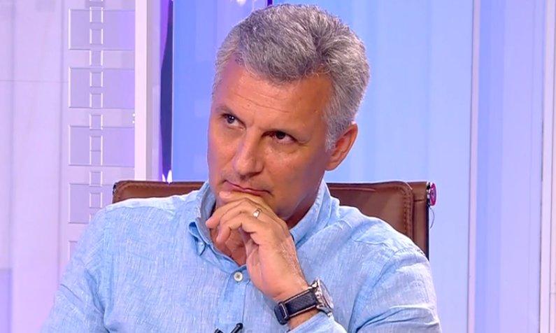 Daniel Zamfir: Isărescu a luat 120.000 de euro ajutor de pensionare