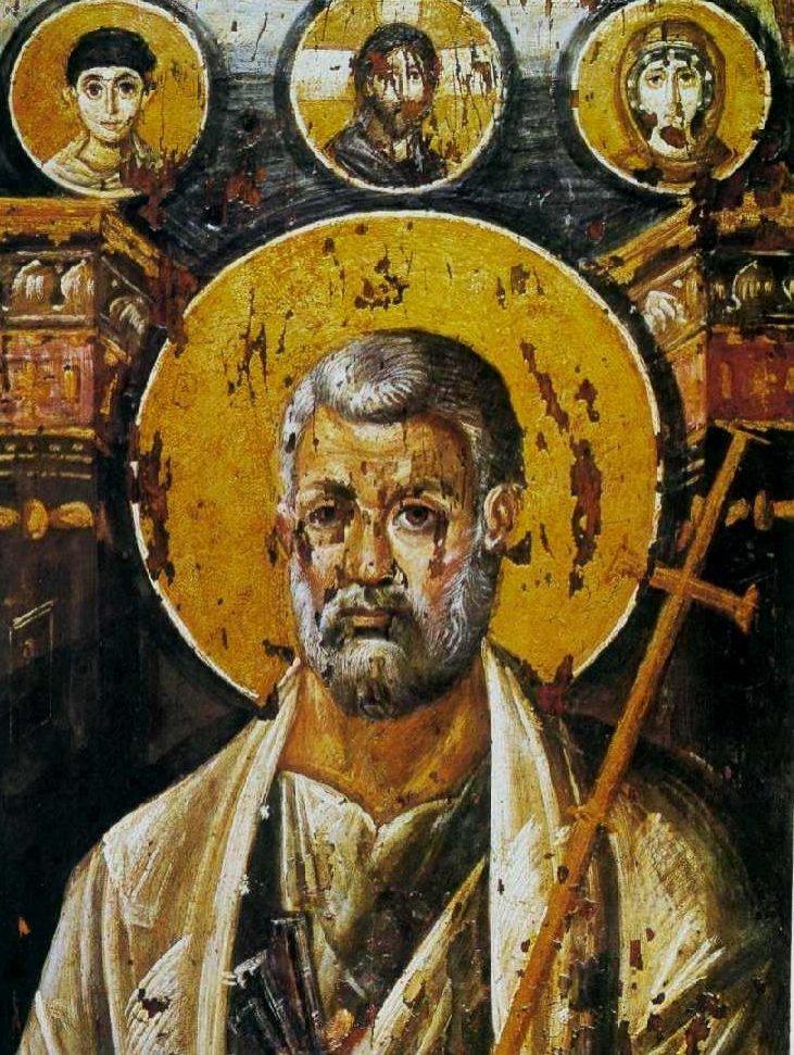 Descoperire uriașă pentru creștinătate! S-a descoperit locul unde s-a născut şi a trăit un apostol apropiat lui IIsus