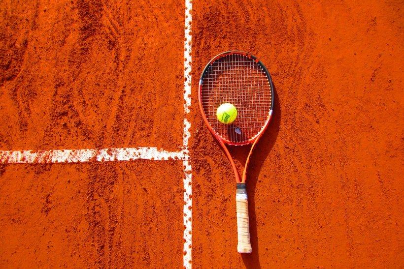 Nou scandal uriaș în lumea tenisului: O fostă finalistă la Roland Garros a fost depistată pozitiv