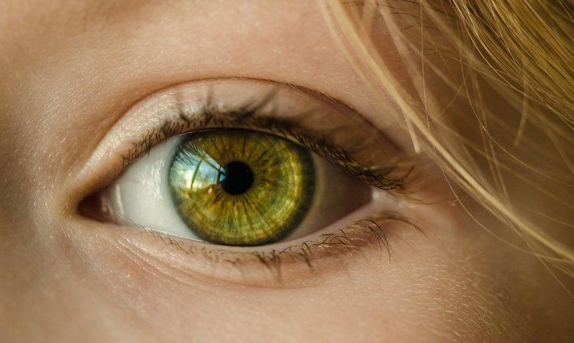 Ce înseamnă când ți se zbate ochiul? Poți avea probleme grave de sănătate