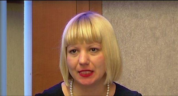 Lovitură grea pentru Camelia Bogdan: DNA a clasat plângerea judecătoarei împotriva CSM