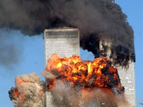 Una dintre victimele atacurilor teroriste din 11 septembrie a fost identificată după 16 ani