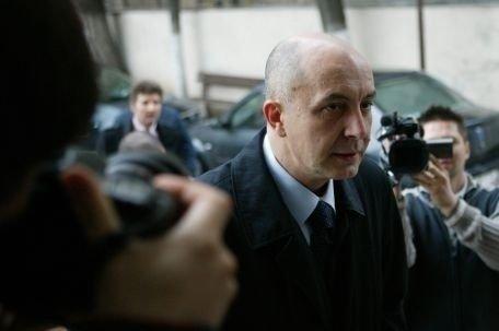 Ce demersuri face Puiu Popoviciu ca să scape de închisoare