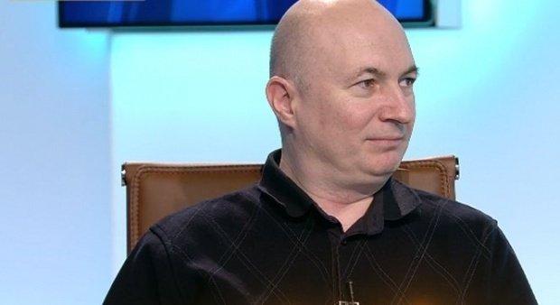 """Codrin Ștefănescu, dezvăluire-șoc: """"Dragnea nu e în concediu. O să vedeți ce se va întâmpla"""""""