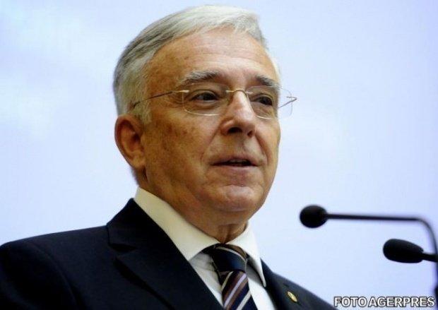 Isărescu, somat să vină în Parlament. Ce spune Daniel Zamfir, iniţiatorul acţiunii