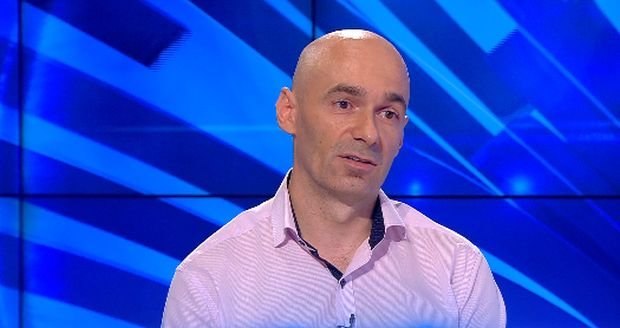 Eroul Zilei: Adrian Gemănaru, omul care face o plajă pentru persoanele cu dizabilități