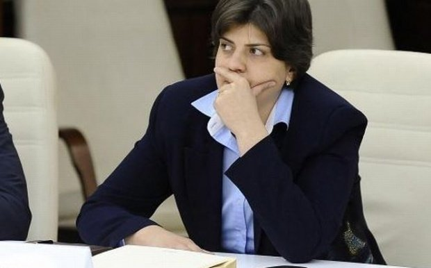 Kovesi cere să i se apere independența, după acuzațiile fostului șef FBI, Louis Freeh, în cazul Popoviciu 482