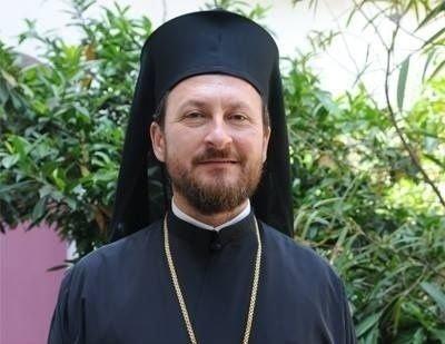 În plin scandal sexual, episcopul Hușilor este acuzat că ar fi cerut șpagă unui călugăr