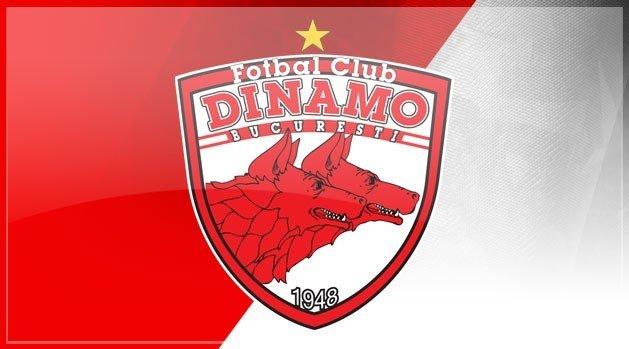 Anunț șoc pe scena fotbalului românesc! Dinamo va avea o nouă echipă de fotbal