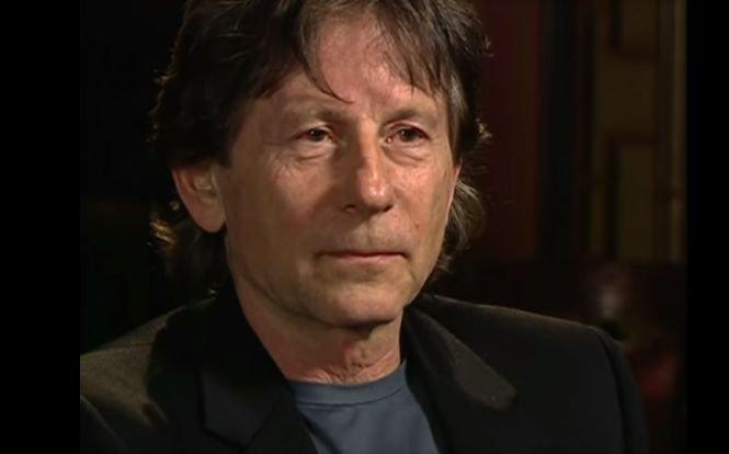Celebrul regizor Roman Polanski, implicat într-un nou scandal sexual. Ce acuzații i se aduc