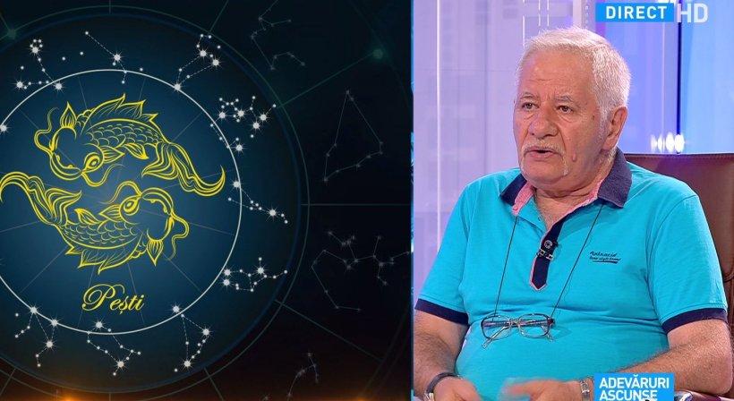 Adevărurile ascunse ale zodiacului. Care sunt cele mai mari calități, în funcție de zodii