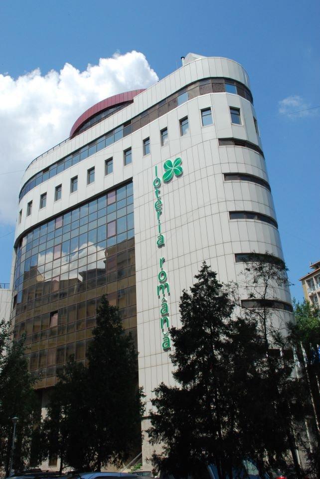 Directorul Loteriei Române a fost demis la doar zece zile de la ocuparea funcției