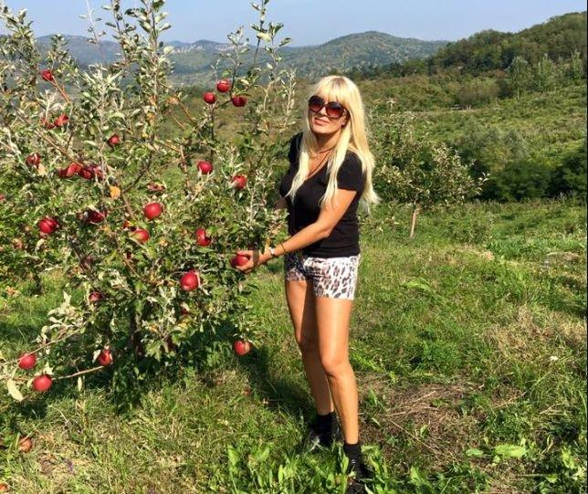Elena Udrea, disperată să devină mamă? Fostul ministru al Dezvoltării face tratamente să aibă un copil