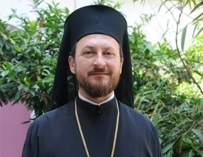 Fostul Episcop al Hușilor, statut special din partea Sfântului Sinod