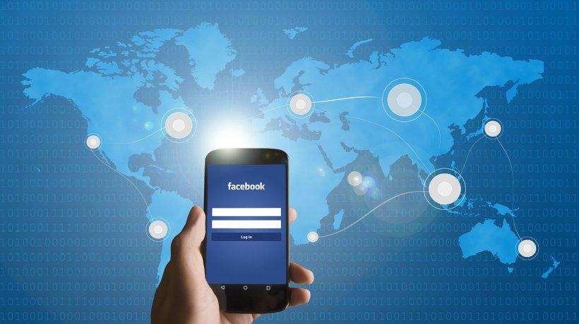 Schimbări importante anunțate de Facebook! Ce se întâmplă cu aplicația de mobil