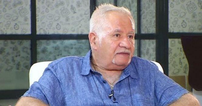Avertismentul lui Mihai Voropchievici pentru români. Cine sunt cei care nu ar trebui să se împrumute niciodată