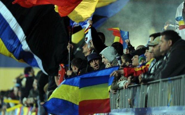 Cătălin Tolontan: Stadionul din care câștigă doar unii. Câți bani pierde Primăria Capitalei