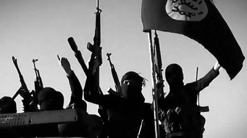 Cum ar fi sădit sovieticii în lumea islamică ura împotriva americanilor și terorismul internațional