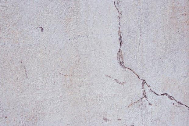 Cutremur puternic în Buzău. Ce magnitudine a avut seismul