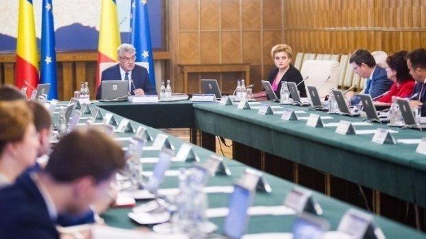 Guvernul a înfiinţat funcţia de ataşat de turism, care va reprezenta România în străinătate pentru promovarea ţării