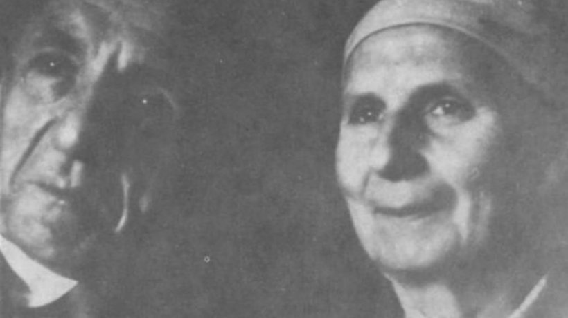 Mărturia înfiorătoare a unei românce închise 20 de ani în lagărele siberiene