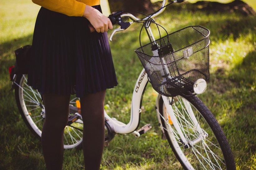 Primăria Capitalei a publicat lista cu cei 5.000 de beneficiari ai voucherelor pentru achiziţionarea unei biciclete