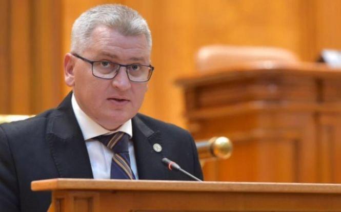 """Deputatul Florin Roman intră în greva foamei, nemulțumit de poziția Guvernului față de Centenar: """"Simțeam că nimeni nu înțelege"""""""