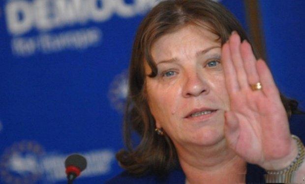 PNL, critici dure din partea unui fost liberal